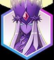 btn_aw_purplethorn_off