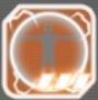 I-shield